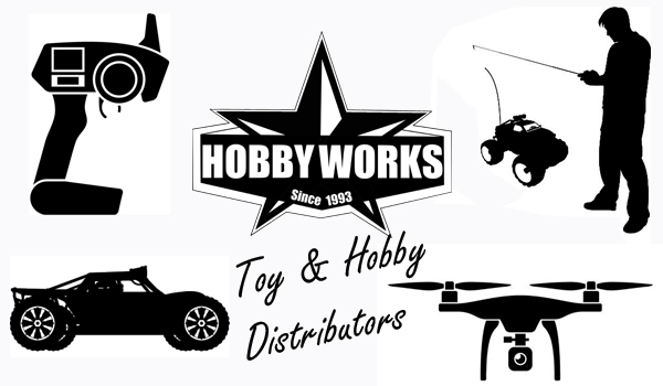 http://www.hobbyworks.com.au/libraries/images/banner_images/Hobby Works 2019 Front Page Correct Size copy.jpg