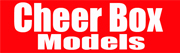http://www.hobbyworks.com.au/libraries/images/banner_images/Little Cheer Box Logo.jpg