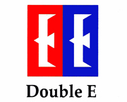 http://www.hobbyworks.com.au/libraries/images/banner_images/Little Double E logo.jpg