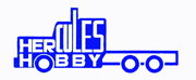 http://www.hobbyworks.com.au/libraries/images/banner_images/Little Hercules Logo.jpg