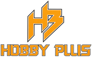 http://www.hobbyworks.com.au/libraries/images/banner_images/Little Hobby Plus.jpg