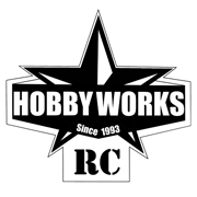 http://www.hobbyworks.com.au/libraries/images/banner_images/Little Hobby Works logo.jpg