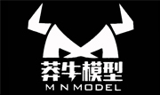 http://www.hobbyworks.com.au/libraries/images/banner_images/Little M N Models Logo.jpg