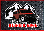 http://www.hobbyworks.com.au/libraries/images/banner_images/Little Rugger Edge Logo.jpg