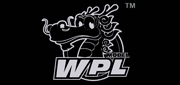 http://www.hobbyworks.com.au/libraries/images/banner_images/Little WPL Logo.jpg