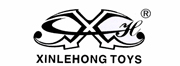 http://www.hobbyworks.com.au/libraries/images/banner_images/Little Xinlehong Toys Logo.jpg